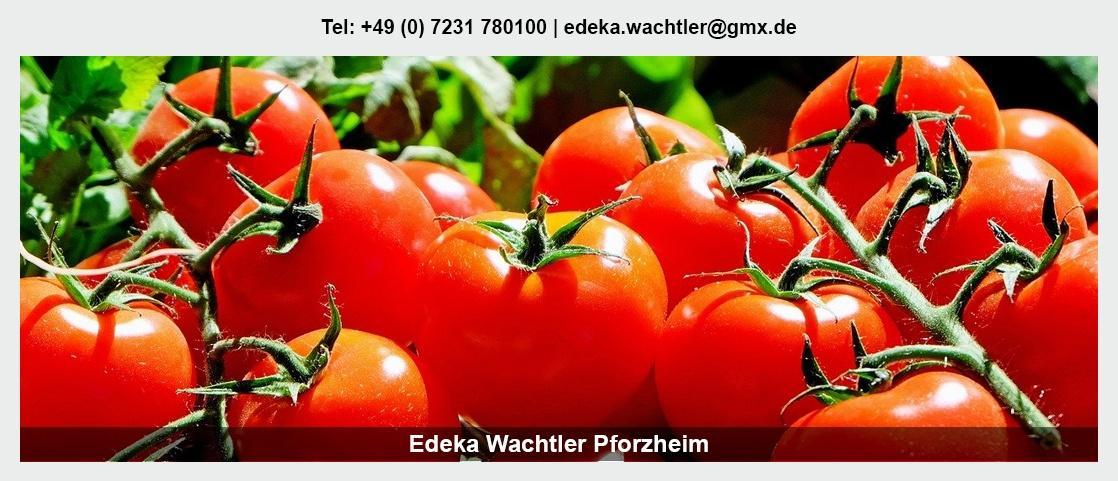 Regionale Produkte Neuenbürg - Günter Wachtler e.K: Lieferservice, Geschenkkörbe